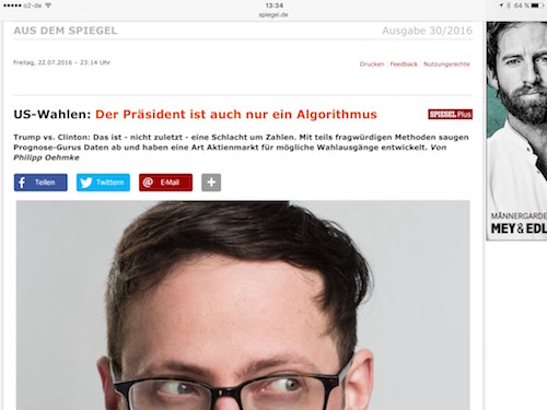 Spiegel_Plus_US-PRäsident_nur_Algorithmus_160723