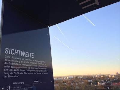sichtweite_offenbach_frankfurt
