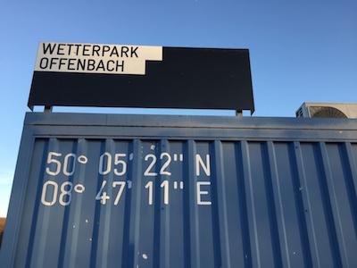 wetterpark_offenbach